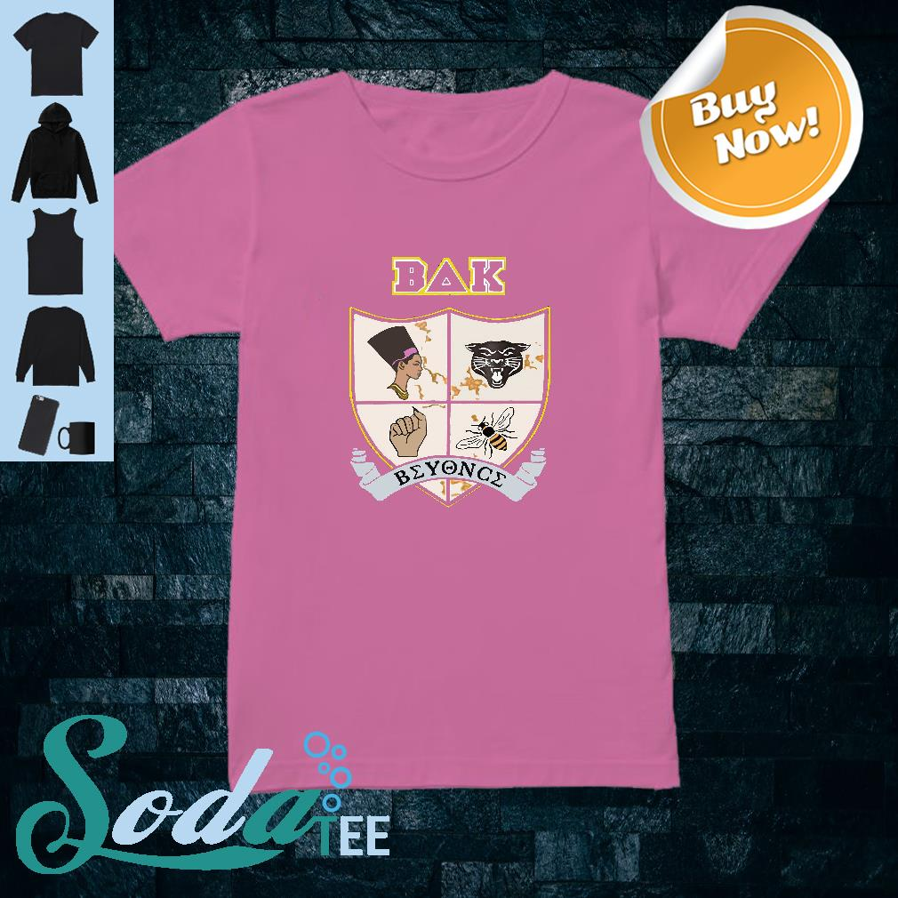 BAK beyoncé giselle Knowles Carter shirt ladies tee