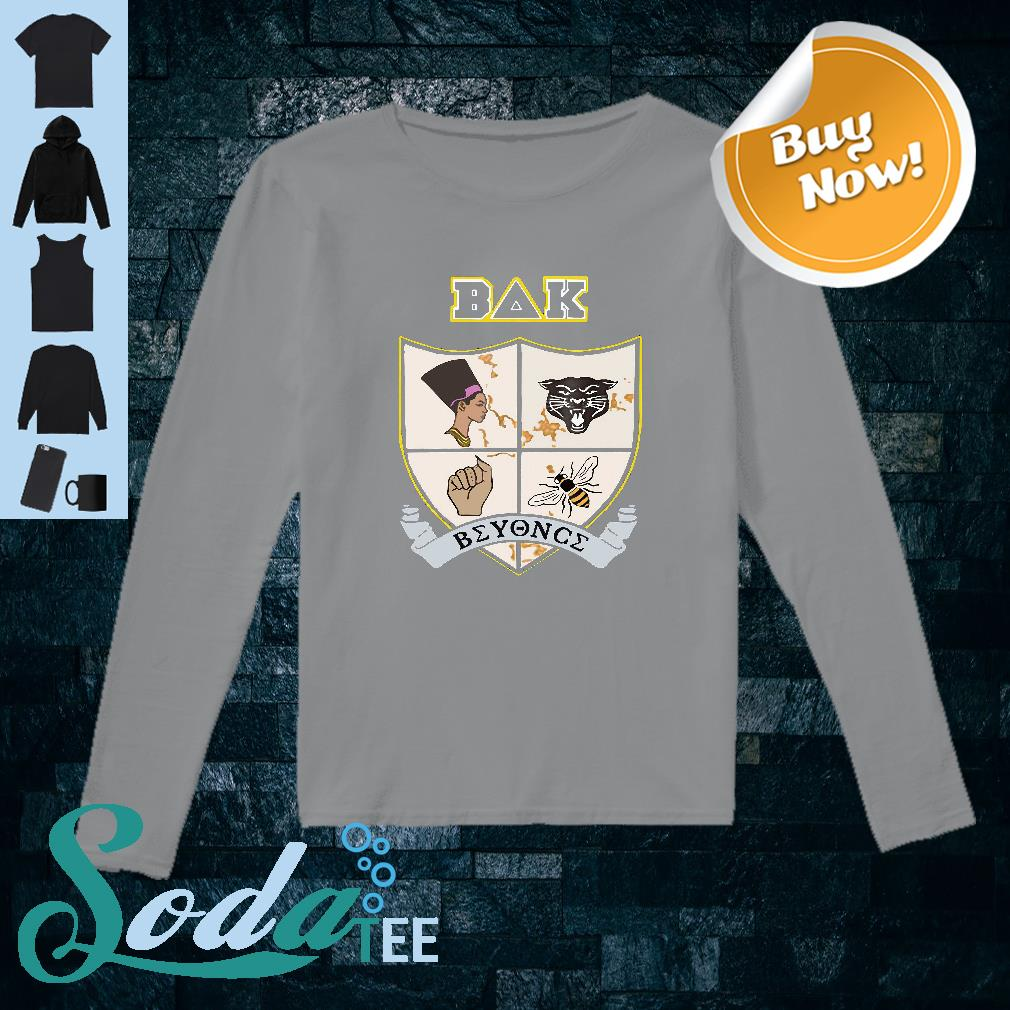 BAK beyoncé giselle Knowles Carter shirt long sleeved