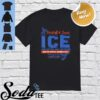 Disney Frozen Kristoff & Sven's Ice Harvesting And Delivery Shirt