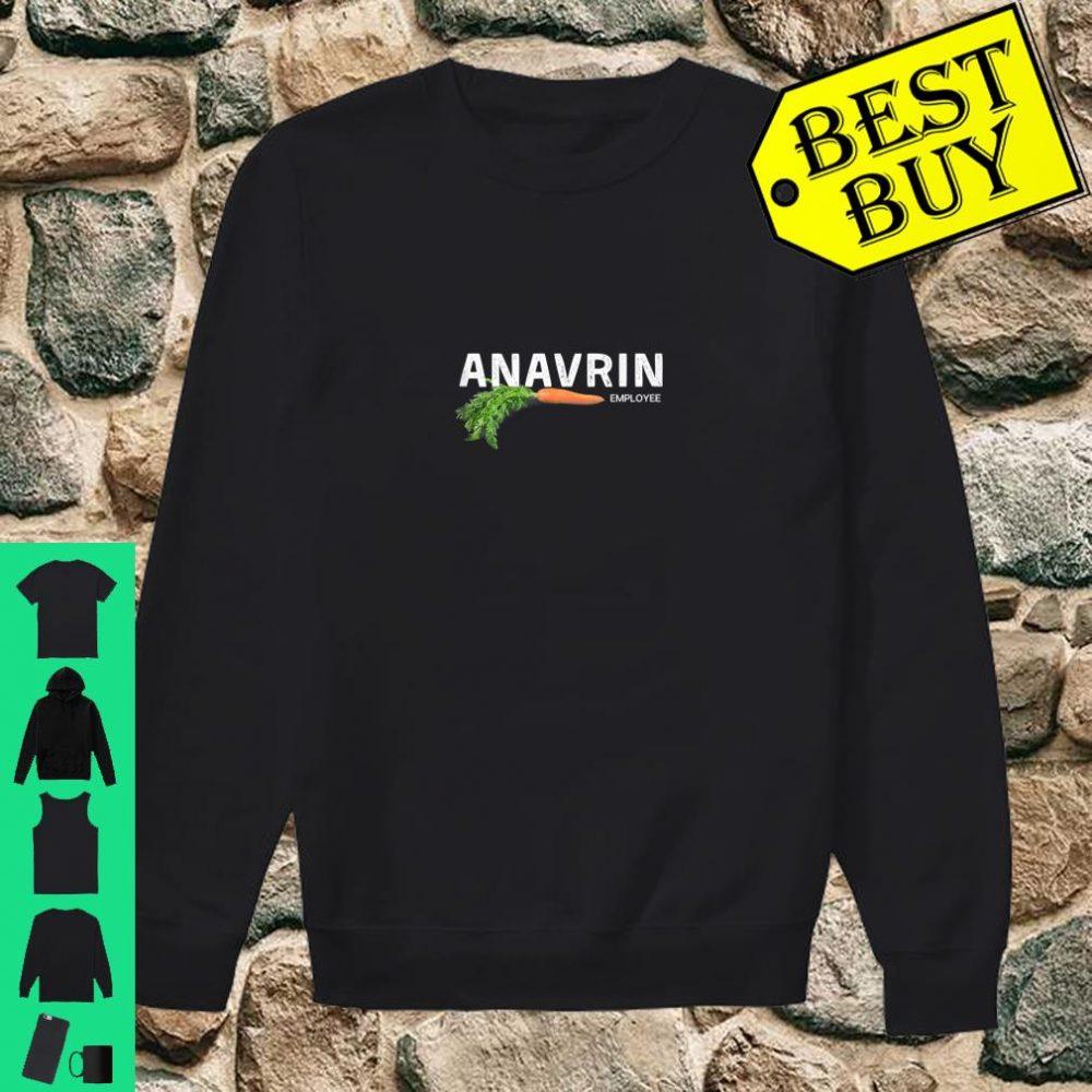 You Flix Anavrin Shirt sweater